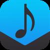 Lyrics Editor - LRC editor,audio editor,converter