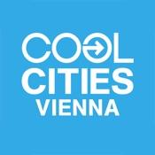 Cool Vienna