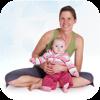 Pregnancy Yoga with Ayala Gill