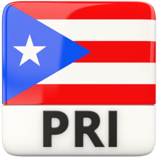 puerto rico dating app Match group and univision communications inc launch new free dating the chispa dating app will in major us hispanic markets and puerto rico.