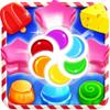 Hey Yummy Blast! - Sweet Candy Match 3 Game Wiki