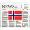Norway News in English Today & Norwegian Radio