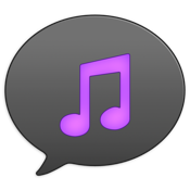 Share Tunes 2: Share your taste in music