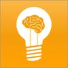 Memorado Brain Training for Memory & Mindfulness