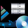 Sleep Timer (Musik+Radio)