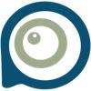 Seavus Project Viewer project