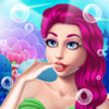 Mermaid Makeup and Fashion Style Wiki
