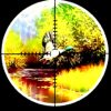 Addicting Duck Hunter : Shooting games Wiki