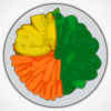 Diet Counts — (formerly 5:2 Buddy) calorie counter
