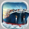 Ship Tycoon game for iPhone/iPad