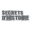 Secrets d'Histoire - Le magazine
