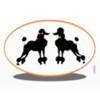 Bali Poodledoodle Wiki