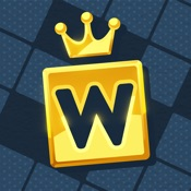 Wordalot Picture Crossword hacken