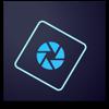 Adobe Photoshop Elements 15 앱 아이콘 이미지