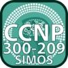CCNP 300 209 SIMOS Security for CisCo Exam Dumps juniper ssl vpn