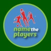 Name The Players players