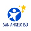 San Angelo ISD Classlink Launch ultimate calendar cloud