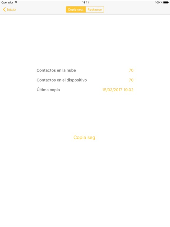 Norton Mobile Security – Lost Phone Finder Screenshot