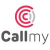 Callmy