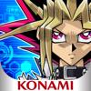 遊戯王 デュエルリンクス - KONAMI