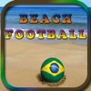USA Beach Calcio Flick Penalty Shooter Superstar