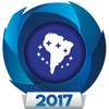 Libertadores Pro 2017