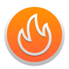 WebShield (Safer Internet Navigation)