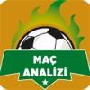 Maç Analizi - İddaa banko maç easy unzip for mac