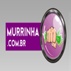 Murrinha