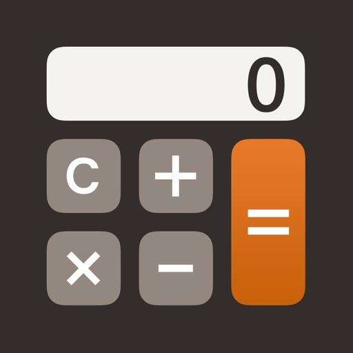 The Calculator Free