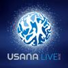 USANA Live