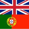 Dicionário Inglês Português Offline