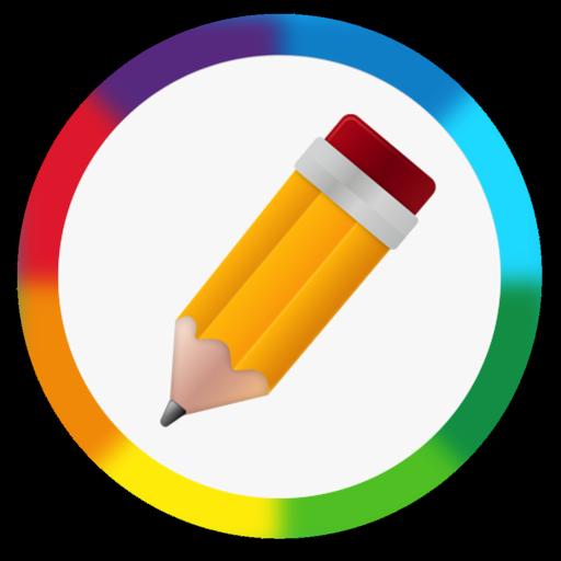 JPG to PDF Converter - A Visual JPG to PDF Editor
