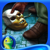 Grim Facade: Monster in Disguise - Hidden Objects Icon