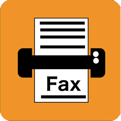 Snapfax - Fax PDF documents