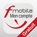 Mon compte pour Free Mobile - Version Gratuite