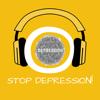 Stop Depression! Depressionen überwinden mit Hypno Wiki
