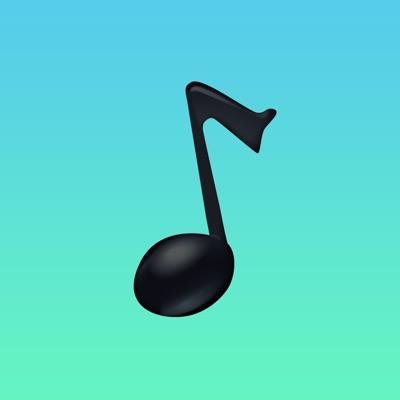 Music FMをipaファイルで簡単ダウンロード!最新 …
