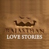 Rajasthan Love Stories stories