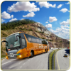 3D Mountain Transport Bus Wiki