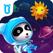 태양계가족-BabyBus