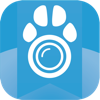 Cam2Pet – Dog Monitor & Pet Camera