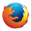 Firefox web browser mozilla based apps