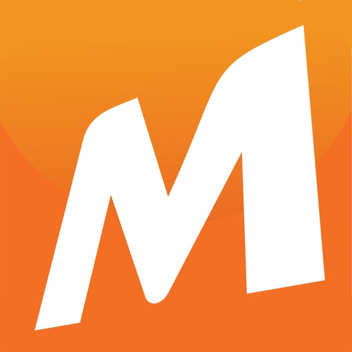 M Channel