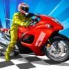 Motocross Bike Rider : Sports Bike Rider 4 Kids