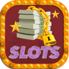 My Money SLOTS - FREE Machine Wiki