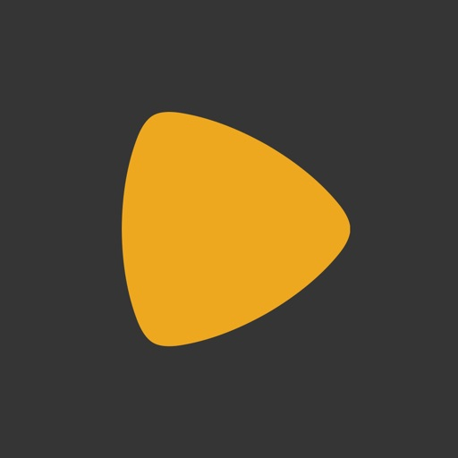 Zalando Privé -  Vendite private moda - Burst App Icon