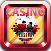 Classic Casino Machine- Old Slots, Free Coins Wiki