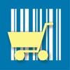 pic2shop - Lecteur code-barres et QR