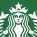 스타벅스 - Starbucks Coffee Company Korea